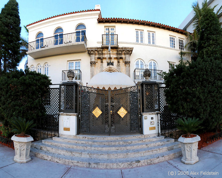 Versace House For Sale Versace Mansion For Sale